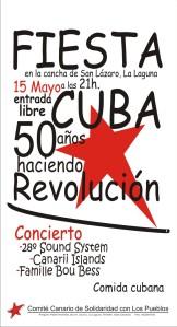 cartel-fiesta-50-cuba2